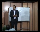حسن محمدی-چطور تغییر ایجاد کنیم