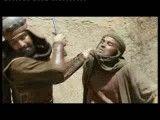 جنگ مسلم بن عقیل در کوفه