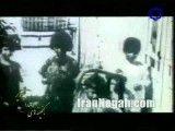 اولین فیلم خانوادگی ایرانی