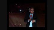 بازگویی حادثه اسیدپاشی تهران از زبان اسیدپاش!!