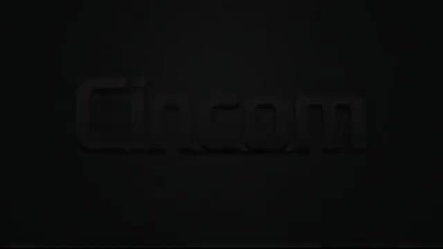 تراش سی ان سی(تراش CNC)