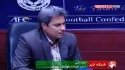گزارشی از نقل و انتقالات لیگ برتر فصل ۹۴-۹۳