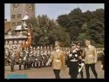 آلمان نازی سال 1939(رنگی)