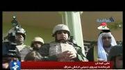 عراق:1392/11/13:به هلاکت رسیدن50تروریست داعش-الرمادی