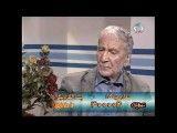 دکتر ابراهیمی دینانی - سنایی 1