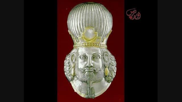 سفر شاپور دوم ساسانی به شهر انار