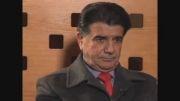 استاد شجریان تحریم ها باید برداشته شود علیه ایران قسمت8