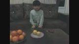 میوه بخورید توسط طاها ادهم93.9.