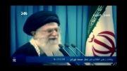 رزمندگان ایرانی حاضر در نبرد  سوریه