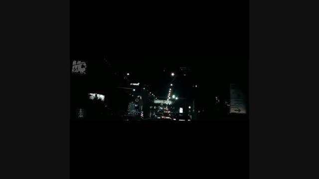 """پرومو 2 آلبوم """"دو به شک"""" از """"شایع"""" و """"حصین"""""""