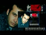 اجرای زنده زخم زبون با صدای محسن چاوشی