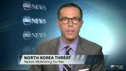 حمله نظامی کره شمالی به کره جنوبی