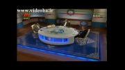 افشاگری احمدی نژاد درباره عملکرد حسن روحانی
