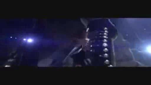 میکس زیبا عاشقانه از Tekken تکن