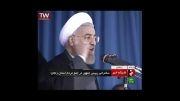 روحانی: قیام کربلا به ما درس مذاکره و تعامل داد!