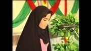 شعر اجتماعی محلی استان بوشهر
