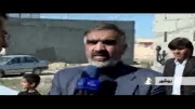 آخرین خبرها ازدومین روز زلزله برازجان
