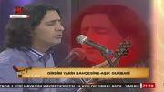 هنرنمایی استاد نوید مثمر در تلویزیون ترکیه-ارزروم