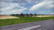 ورژن 5 مد گرافیک Lautus برای بازی Euro Truck Simulator2