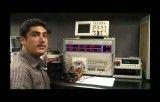انفجار پاور 460 واتی کامپیوتر