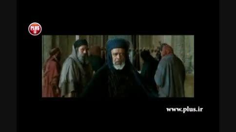 «رستاخیز» در سینما های کشور + زمان پخش و آنونس