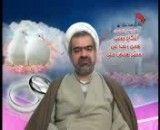 ا shia شیعه ازدواج اسلامی دقت و کثرت در انتخاب همسر
