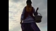 پروژه مواد غذایی زعفران گل سلامتی