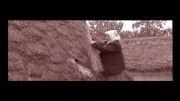 ((کلیپ آرزو)) یادگاری از آخرین آهنگ فریدون پوررضا-آخرین کلیپ فریدون پوررضا-در سوگ فریدون پور رضا