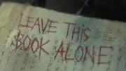 فیلم شیطان مرده (کلبه وحشت)Evil-Dead 2013