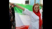 برقص آ - شادی و جشن مردم ایران