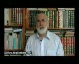 پاسخ به قرآن پژوهی مغرضانه، جلسه سوم (1/3)