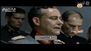 فان؛واکنش هیتلر به شکست بایرن برابر رئال
