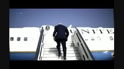 رائفی پور درباره ورود فابیوس به ایران
