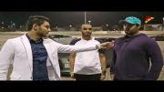 سریع ترین ماشین در امارات متحده عربی