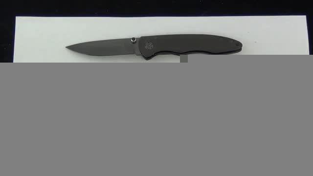 چاقوی سرامیکی