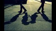 آخر همه اهنگای عشقی.... از دست نده اصصصلأ:-)