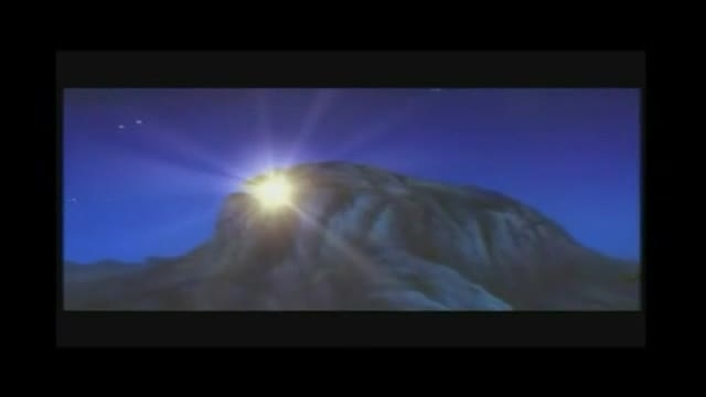 "انیمیشن""محمد رسول الله""  قسمت اول"