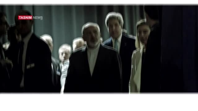 ره بر - رهبرِ انقلاب موافق« توافق هسته ای »هستند یا نه؟