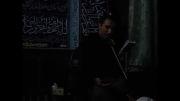 مراسم دعای جوشن کبیر