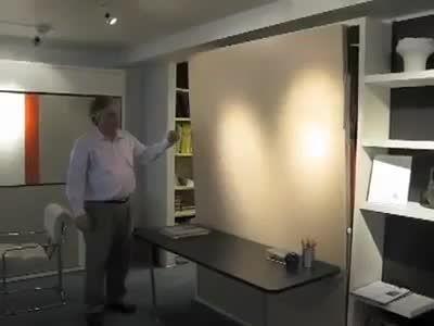 دکوراسیون داخلی منزل 7