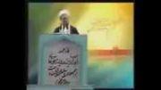 خطبه های نماز جمعه تهران - تیرماه ۸۸