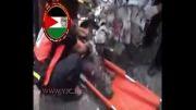 """تکرار جنایت """"صبرا و شتیلا"""" اینبار در """"شجاعیه غزه"""""""