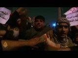 قیام مردم بحرین
