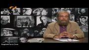 سینما کلاسیک:نقد مسعود فراستی بر فیلم امبرتو دِ