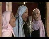 بهترین گروه موسیقی ایران== گروه آرین که همراه معروف ترین خواننده ی خارجی، کنسرت