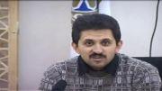 مستندحجامت(5)باموضوع:مخالفت انتقال خون وبرخی پزشکان باحجامت