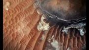 بیش از 200 هزار نفر برای مرگ در مریخ ثبت نام کردند!