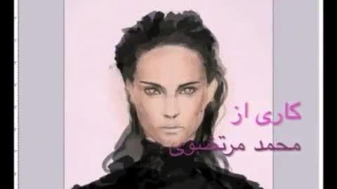 معرفی چهره های برتر ایرانی در ناسا...