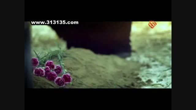 موزیک ویدئو «بی قرار» با صدای محسن چاوشی
