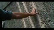 انتشار اولین تریلر بلند فیلم «دنیای ژوراسیک»
